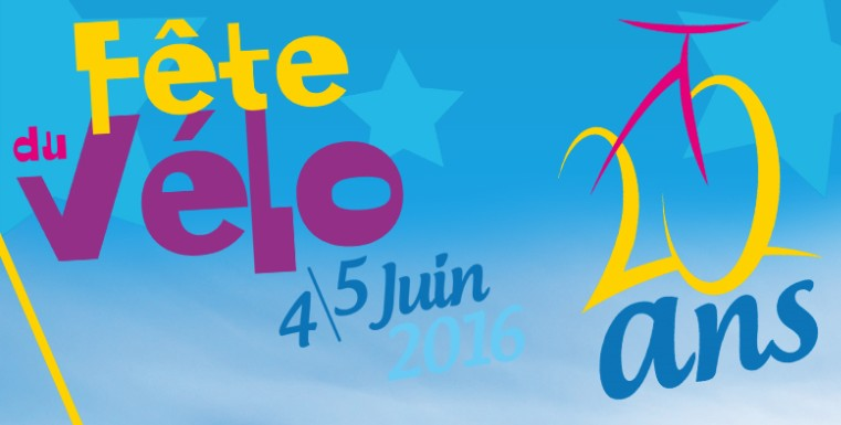 feteduvelo.officiel